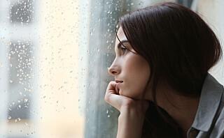 Gir høy intelligens større risiko for psykiske lidelser?