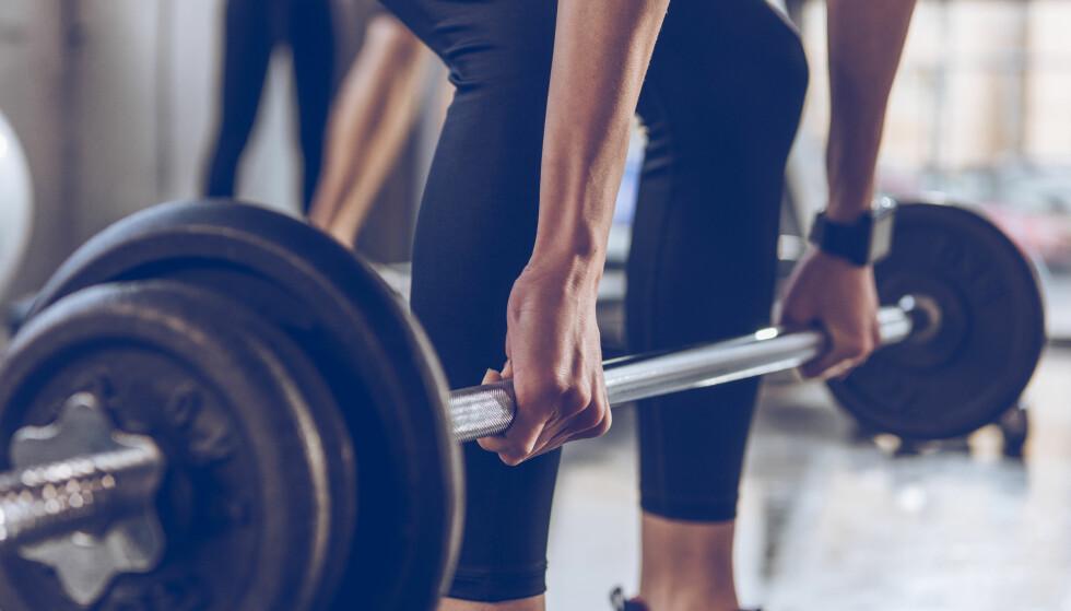 <strong>FETTFORBRENNNING:</strong> Hvis du vil få mest mulig ut av en treningsøkt, bør du følge rådene i denne saken. FOTO: NTB Scanpix