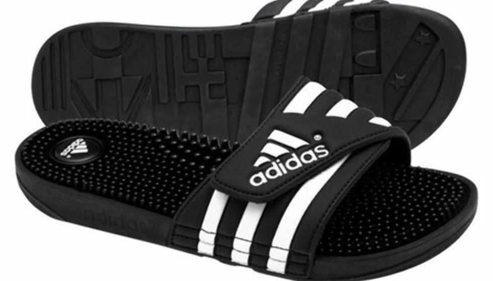 Foto: Adidas
