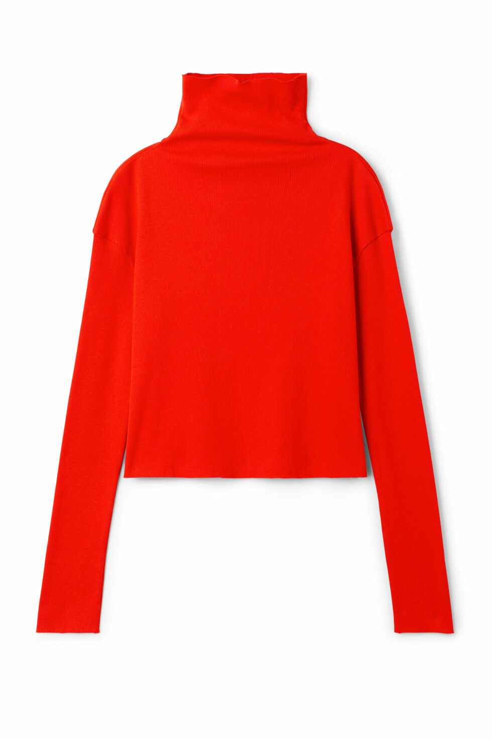 Topp fra Weekday |200,-| https://www.weekday.com/en_sek/women/get-the-latest/new-arrivals/_jcr_content/subdepartmentPar/productlisting_86054396.products/product.philippa-long-sleeve-t-shirt-red.0553743008.html