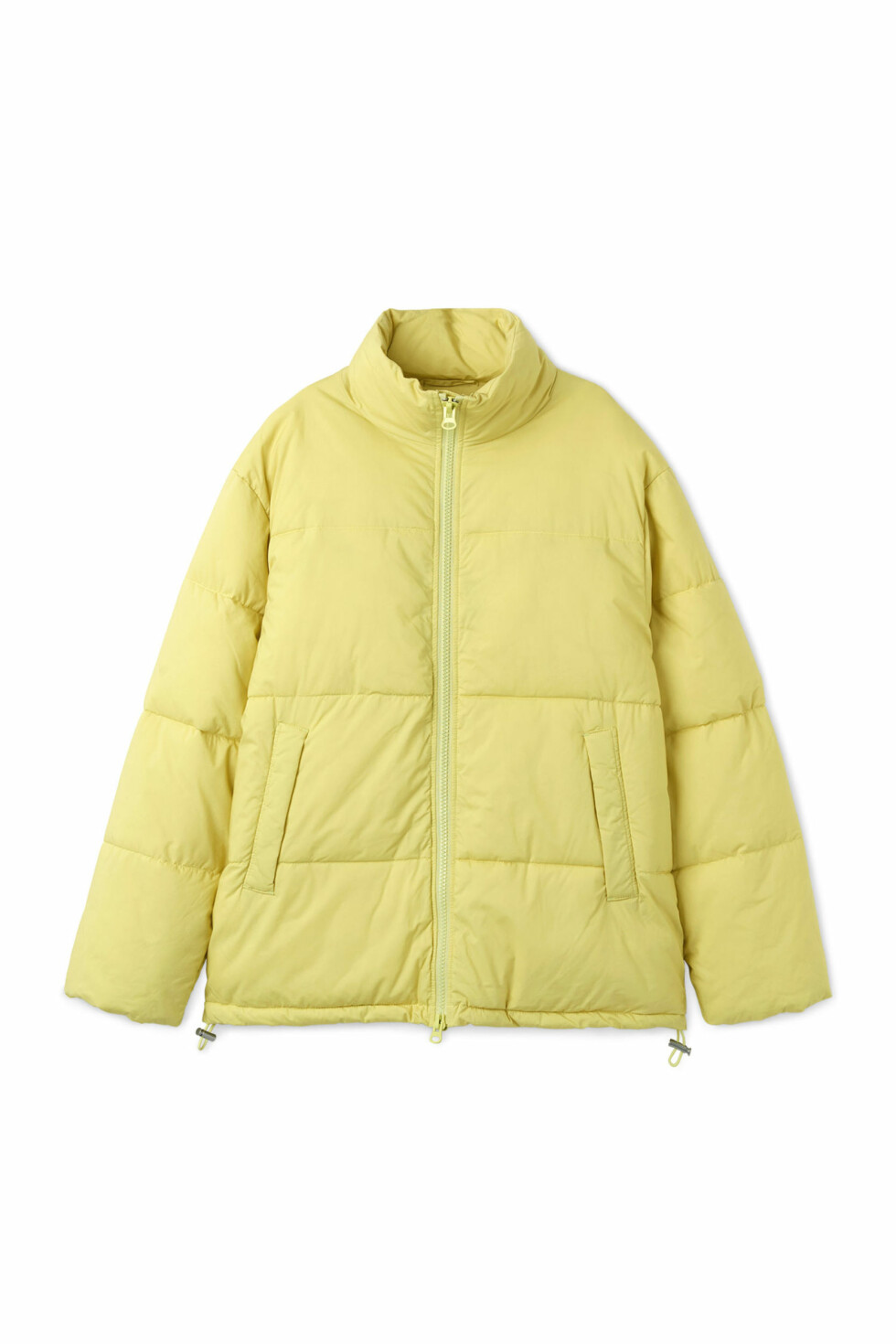 <strong>Jakke fra Weekday |1200,-| https:</strong>//www.weekday.com/en_sek/women/categories/all/_jcr_content/subdepartmentPar/productlisting.products/product.earth-jacket-dusty-olive.0518057001.html