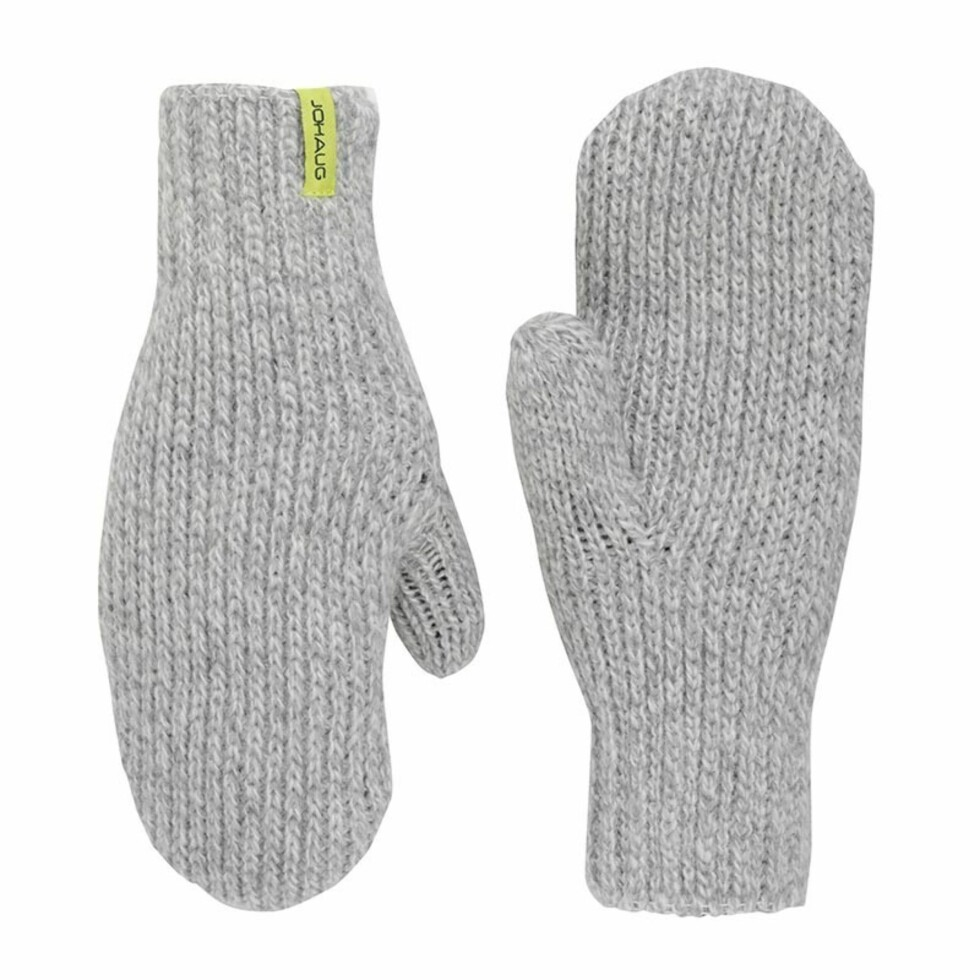 Votter fra Johaug |299,-| https://johaug.com/jh_no/accessories/knitted-rib-mitten-w#217=649