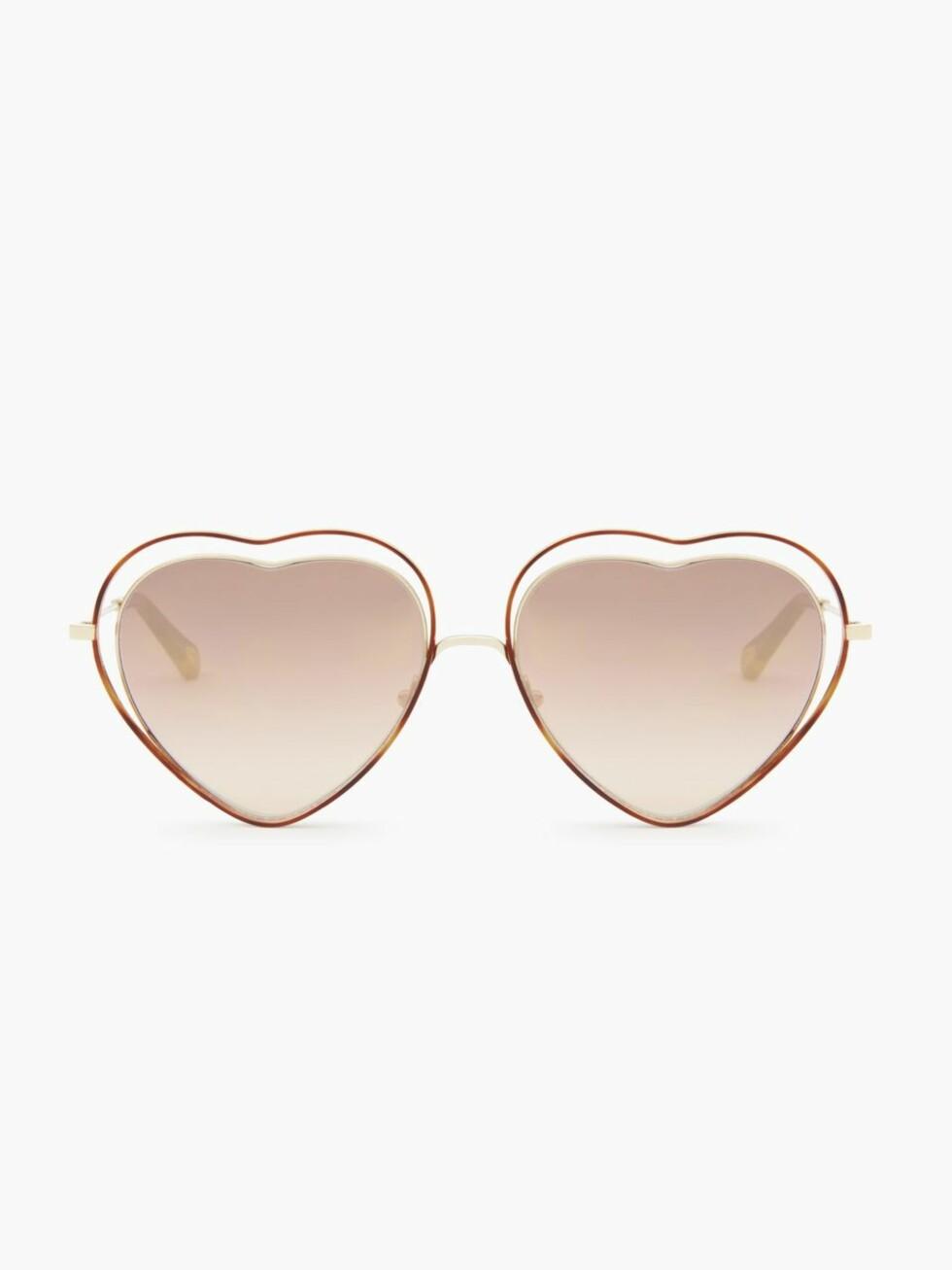 Solbriller fra Chloe |2400,-| https://www.chloe.com/no/sunglasses_cod46562031po.html