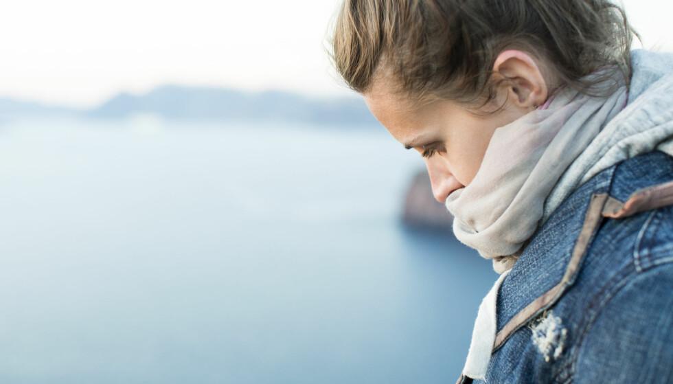 ABORT: I år er den norske abortloven 40 år, men mange opplever fortsatt tabuer og myter. FOTO: NTB Scanpix