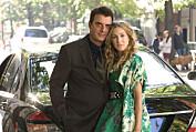 Rollen som Carrie Bradshaw sto klar for en annen: - Jeg klarte ikke se på serien. Det var for vondt