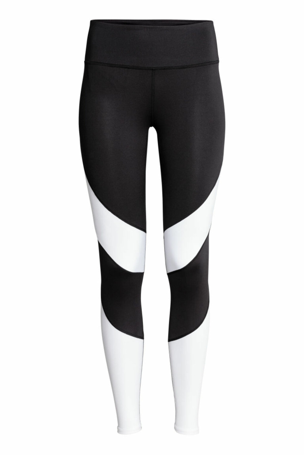 Tights fra H&M |199,-| http://www2.hm.com/no_no/productpage.0484398003.html