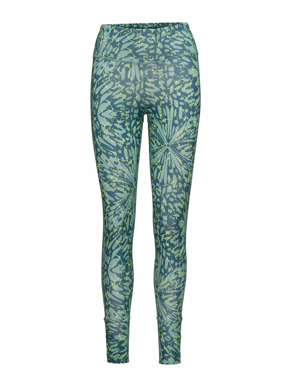 Tights fra Craft via Boozt.com |549,-| https://www.boozt.com/no/no/craft/vibe-tights-w-p-nature-gal_15906037/15906041?navId=67750&group=listing&position=1000000