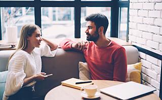 Sannhetsekspert: - Kvinner og menn lyver om forskjellige ting