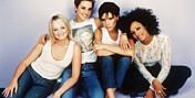 Victoria Beckham overrasket med Spice Girls-reunion!