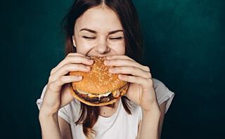 Finnes det egentlig godt kolesterol?