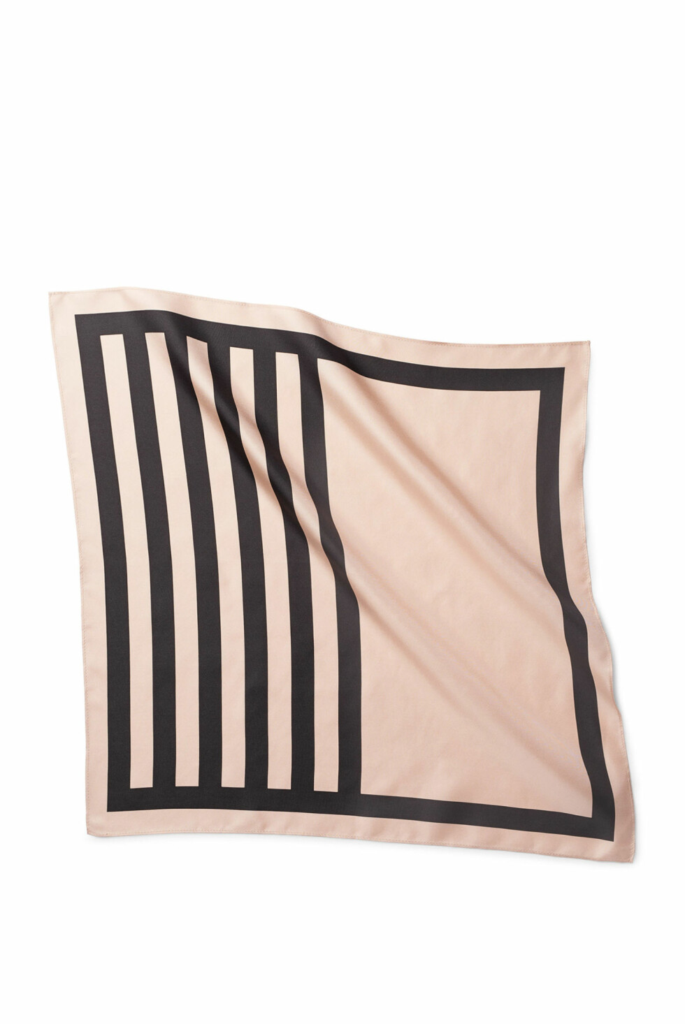 <strong>Sjal fra Weekday |350,-| https:</strong>//www.weekday.com/en_sek/women/categories/new-arrivals/_jcr_content/subdepartmentPar/productlisting_86054396.products/product.draco-silk-scarf-beige.0611519001.html