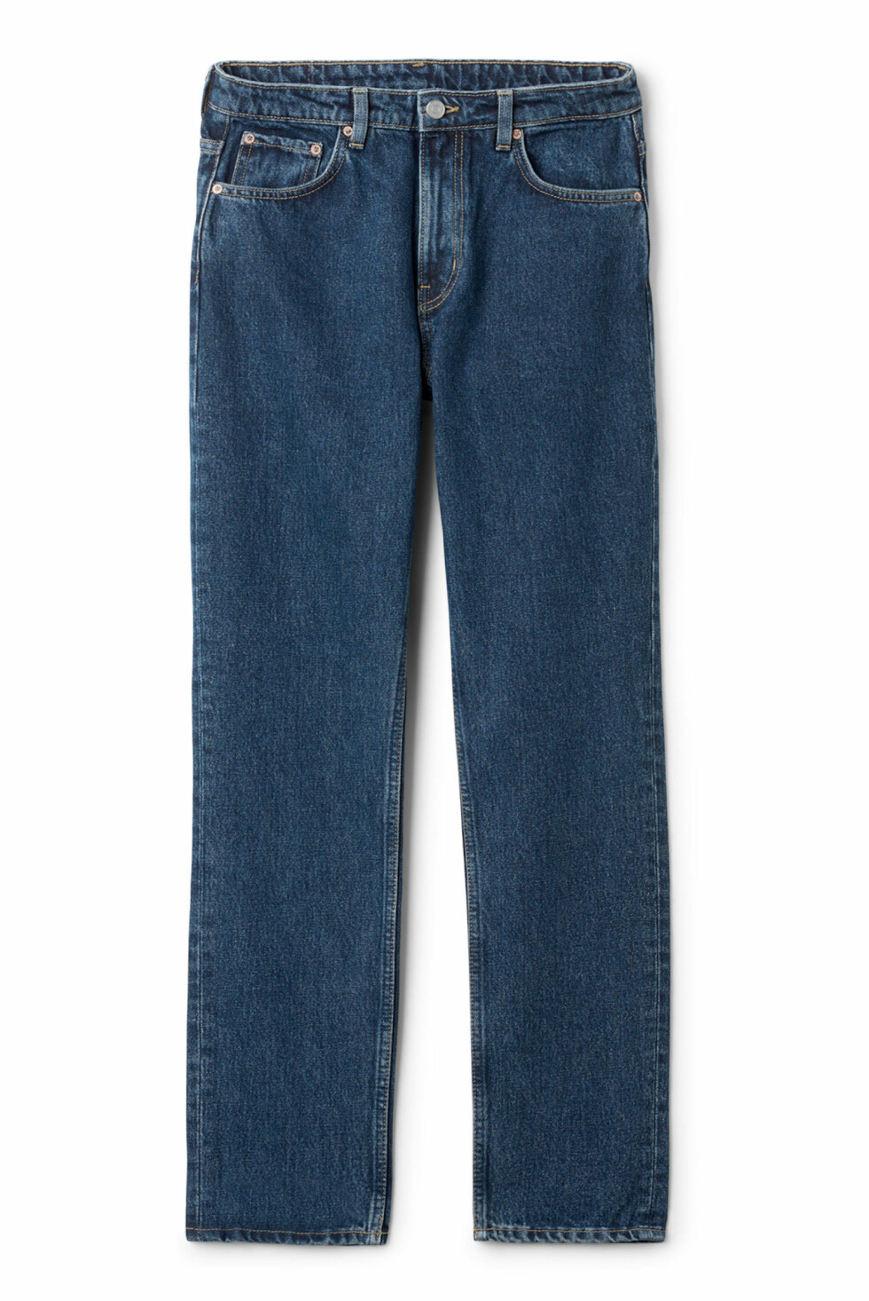 <strong>Jeans fra Weekday |500,-| https:</strong>//www.weekday.com/en_sek/women/categories/new-arrivals/_jcr_content/subdepartmentPar/productlisting_86054396.products/product.seattle-win-jeans-blue.0569671001.html
