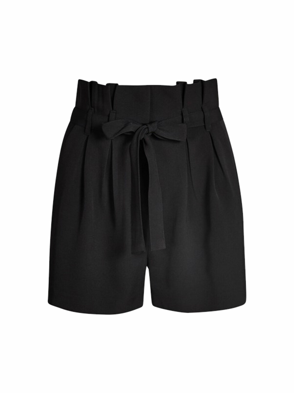 <strong>Shorts fra Bik Bok |250,-| https:</strong>//bikbok.com/no/p/shorts/amy-shorts/7217710_F990