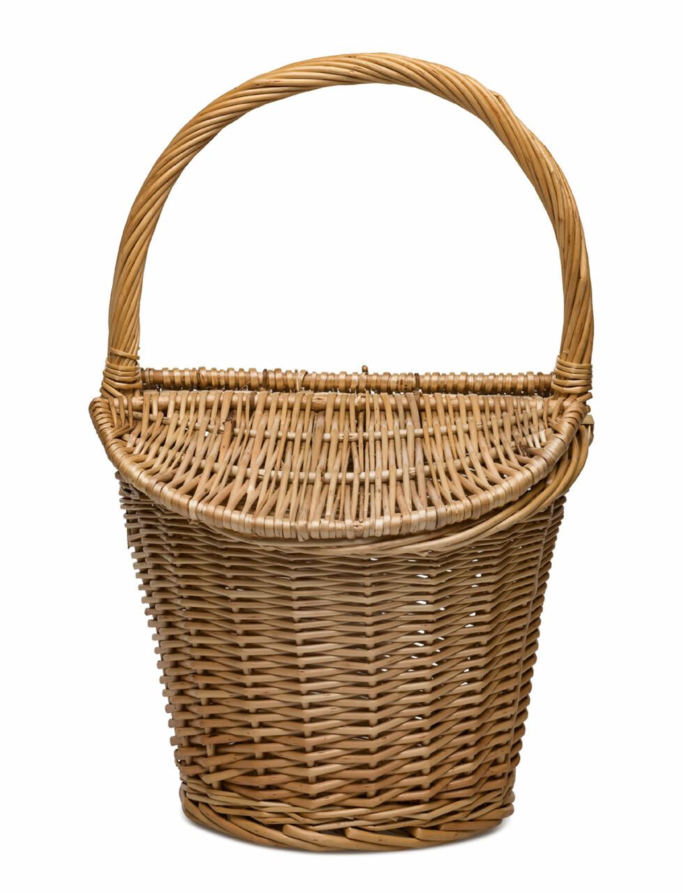 Fra Mango via Boozt.com  399,-  https://www.boozt.com/no/no/mango/bamboo-basket-bag_18006910/18006911?navId=67535&group=listing&position=1000000