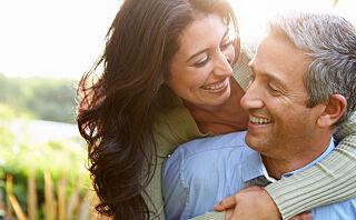 Dette øker risikoen for en skilsmisse med 75 prosent