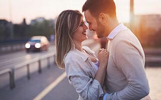 Er det bare en myte at man bør vente med sex?