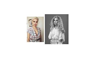 3 frisører om årets hårtrender