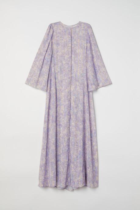 Kjole fra H&M |999,-| http://www2.hm.com/no_no/productpage.0648855001.html