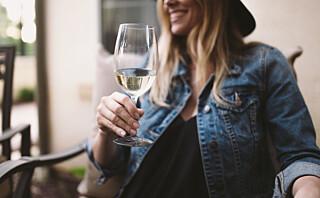 Forskning: - Fedmeopererte har større risiko for å bli alkoholikere