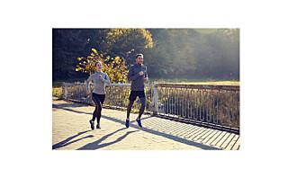 9 små endringer du kan gjøre i dag for å leve lengre