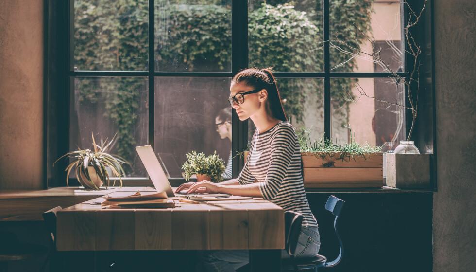 Kan et online-kurs hjelpe mot angst og depresjon? Dette sier ekspertene
