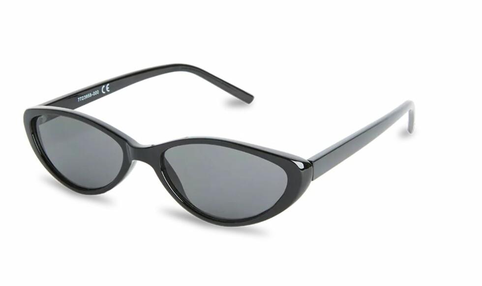 Solbriller fra Lindex |99,-| https://www.lindex.com/no/dame/accessoirer/solbriller/7725037/Solbriller/