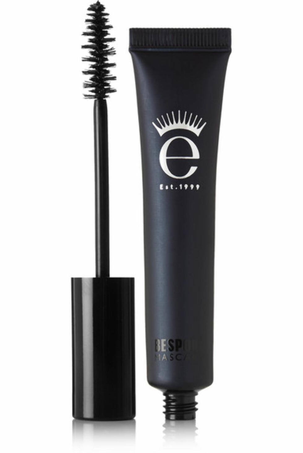 Maskara fra Eyeko |344,-| https://www.net-a-porter.com/no/en/product/1068835/eyeko/bespoke-mascara---black