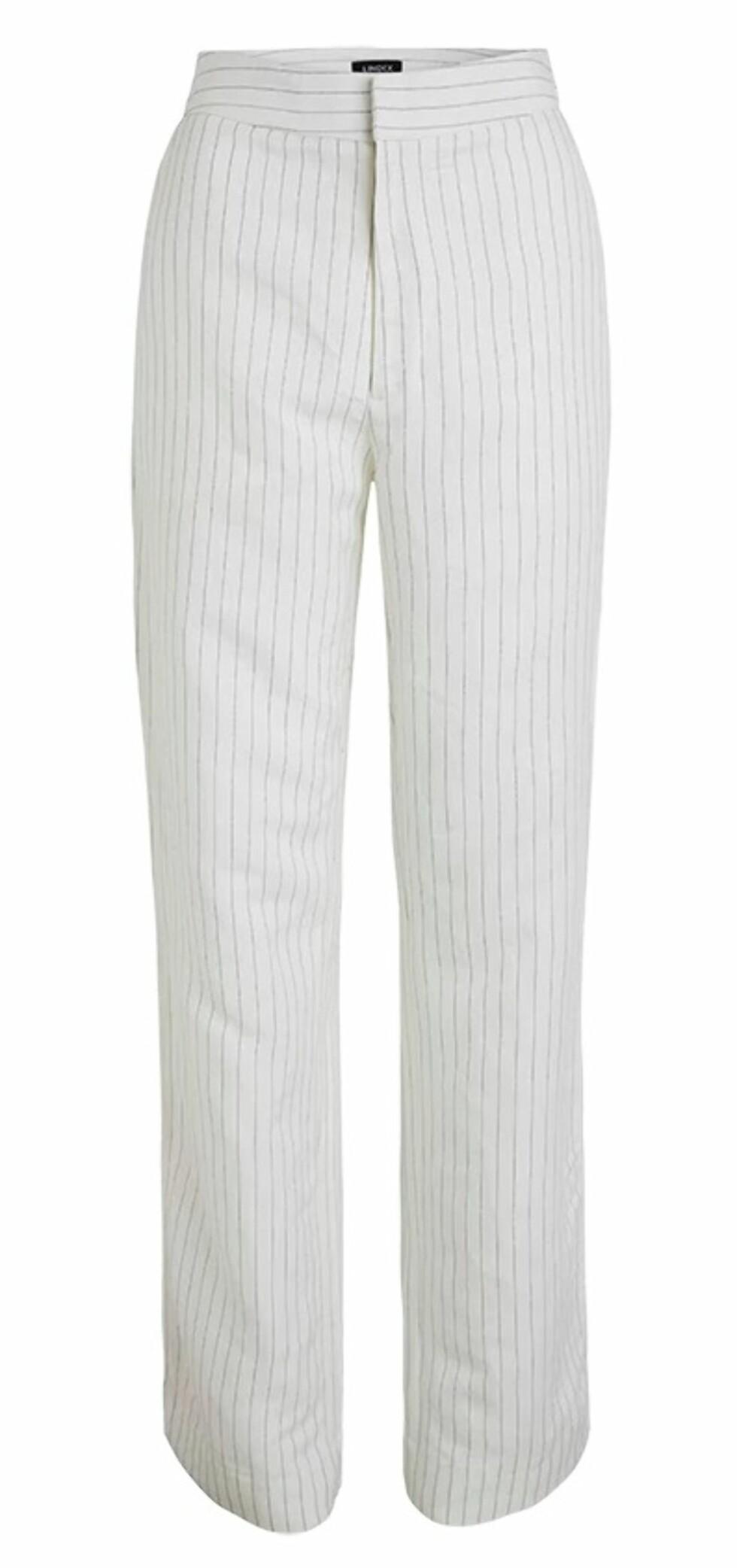 Bukse fra | Lindex |