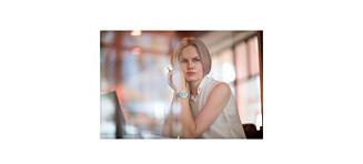 Å få seg ny jobb kan være en like stor stressopplevelse som skilsmisse, viser undersøkelse