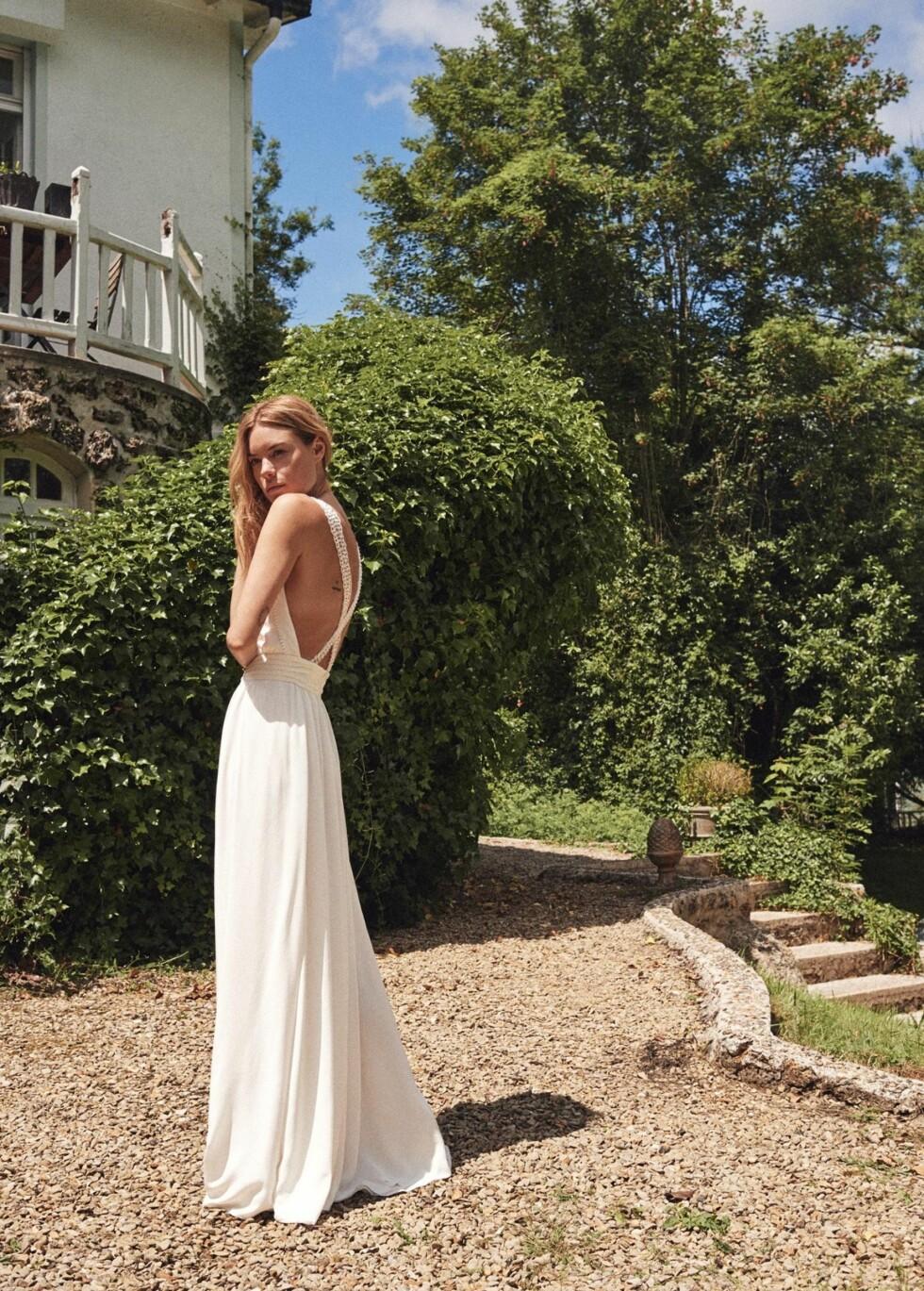 Kjole fra Sezane |2560,-| http://www.sezane.com/en/product/summer-collection/fannie-dress?cou_Id=777