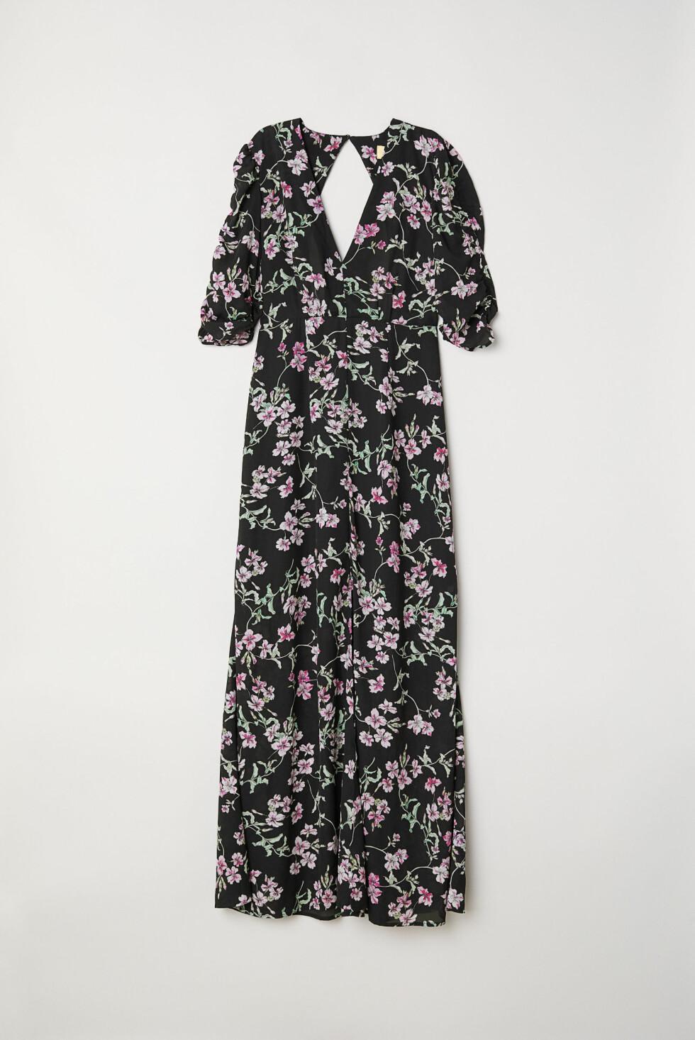 Kjole fra H&M  400,-  http://www2.hm.com/no_no/productpage.0619207001.html