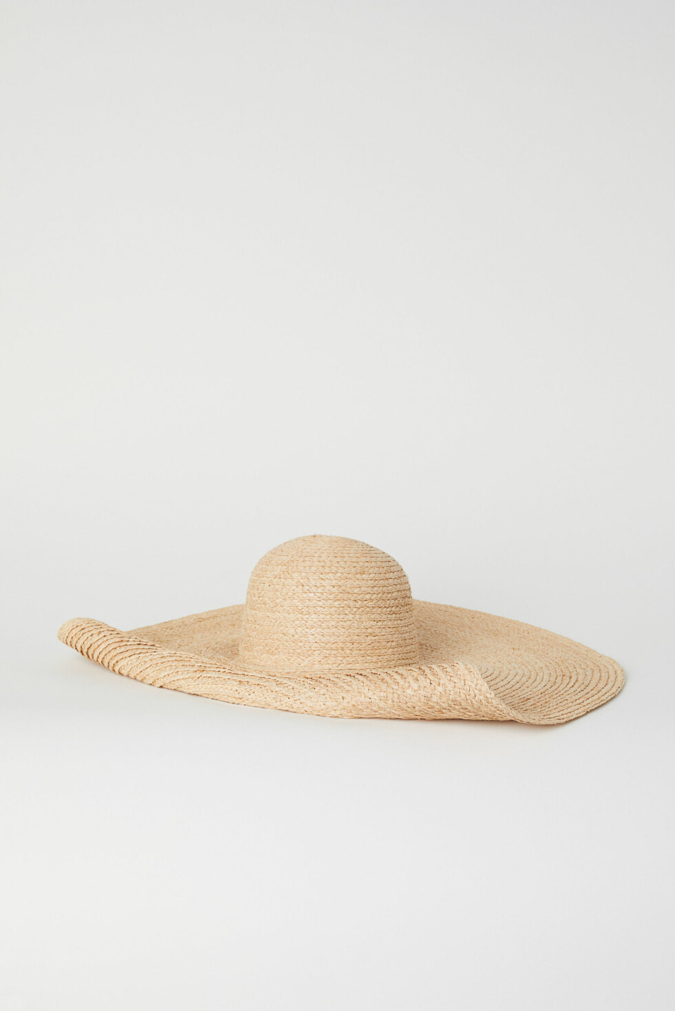 <strong>Hatt fra H&M |299,-| http:</strong>//www2.hm.com/no_no/productpage.0642639001.html