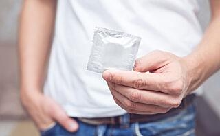 Derfor bruker ikke nordmenn kondom