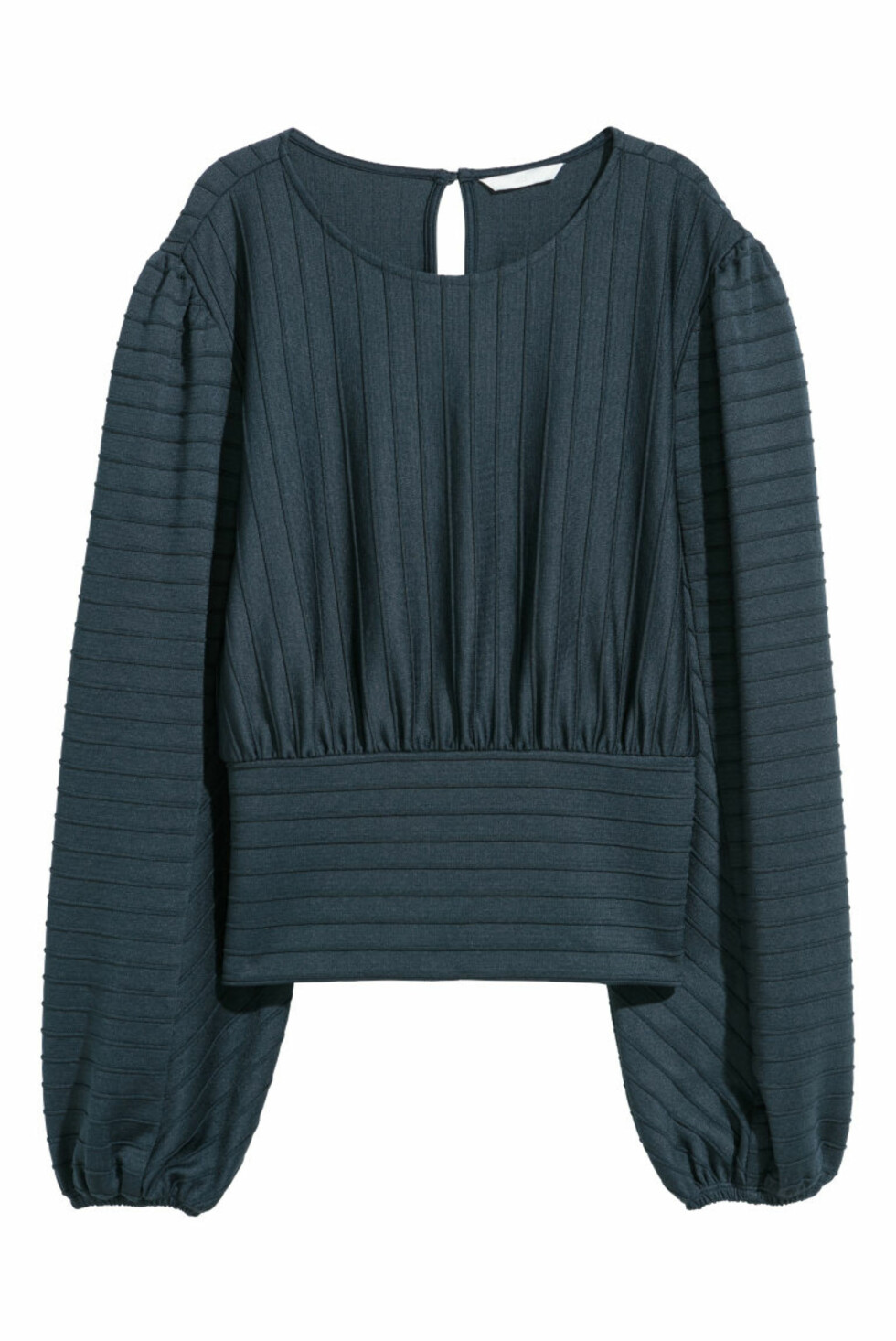 <strong>Topp fra H&M |149,-| http:</strong>//www2.hm.com/no_no/productpage.0601181003.html