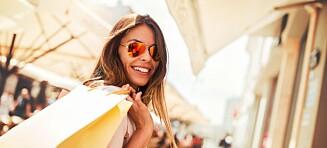 Dårlig råd etter sommerferien? Her er tipsene som hjelper deg over kneika