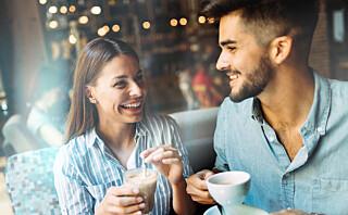 Lei av mislykkede dates? Dette er det beste datingtipset du kan få