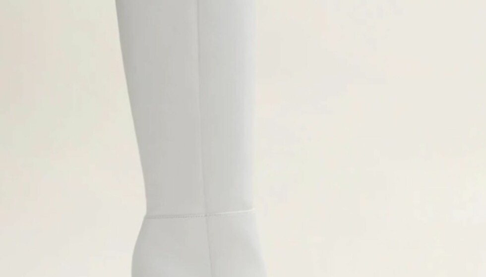 Sko fra Mango |1800,-| https://shop.mango.com/no/damer/sko-st%C3%B8vler-og-st%C3%B8vletter/h%C3%B8ye-l%C3%A6rst%C3%B8vler_33083799.html?c=01&n=1&s=accesorios.accesorio;42,342,442