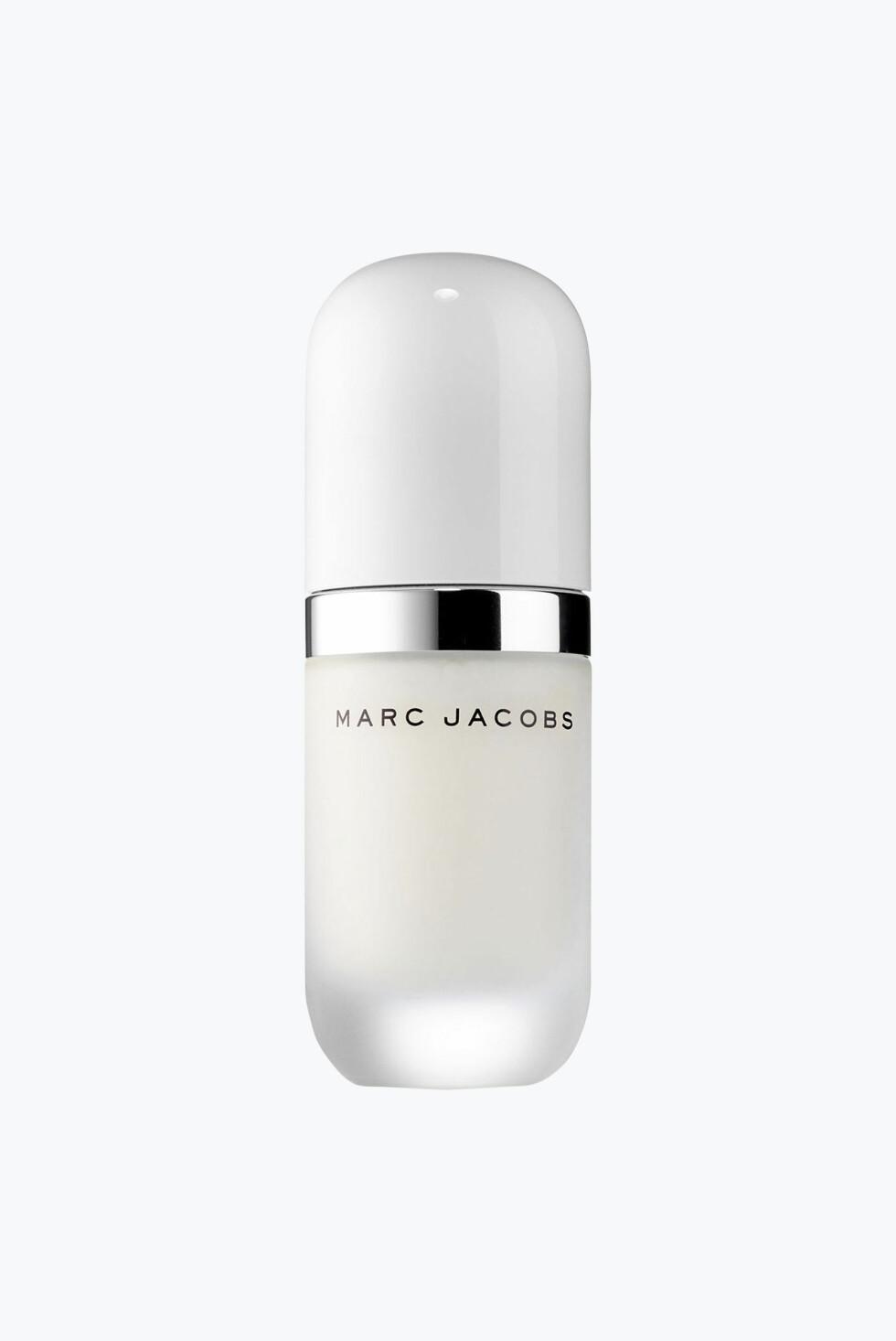 Primer (kr450, Marc Jacobs Beauty, Coconut Primer).