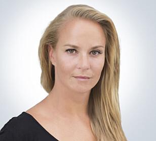 SPENNENDE PROSJEKT: Men TUI Norge har ifølge kommunikasjonsansvarlig Nora Aspengren foreløpig ingen planer om å komme med et lignende tilbud. FOTO: TUI