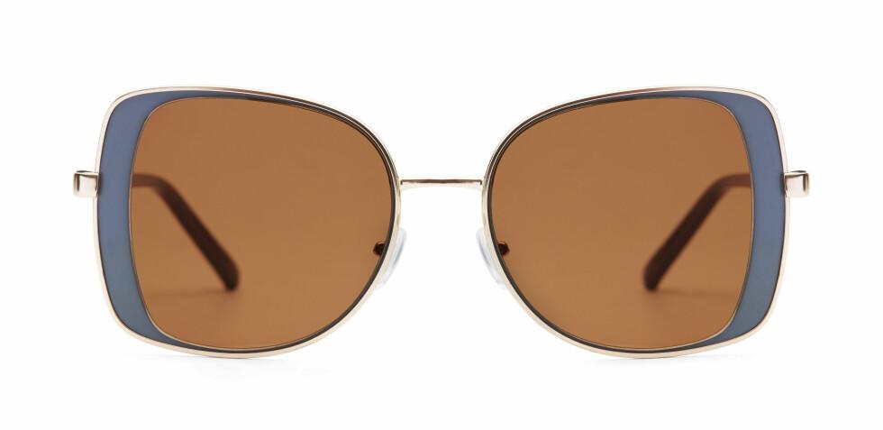 Solbriller (kr 270, Mango).