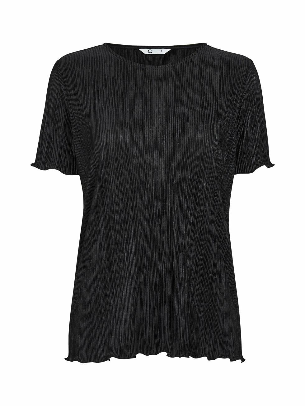 T-skjorte (kr 150, Cubus).