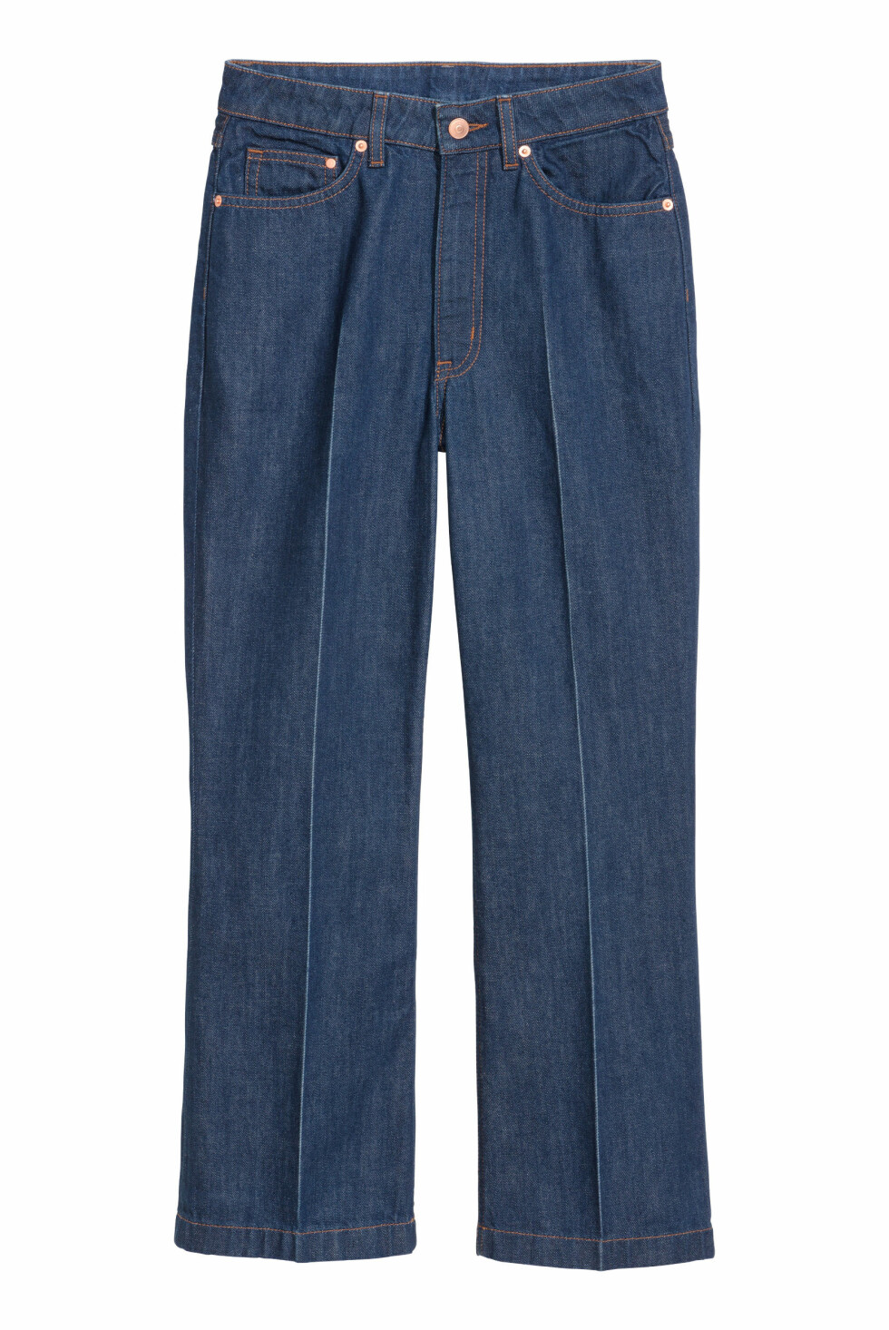 Jeans fra H&M |500,-| http://www2.hm.com/no_no/productpage.0569041002.html