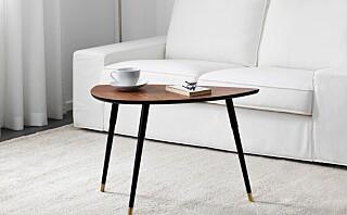 Ikea-bordet ditt kan være verdt titusener av kroner