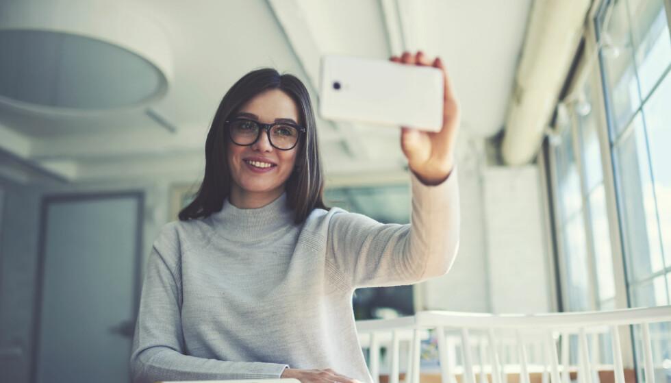NY JOBBTREND: Arbeidslivet er i stadig endring og de nye teknologiske plattformene har gitt grobunn for såkalte slashies. FOTO: NTB Scanpix