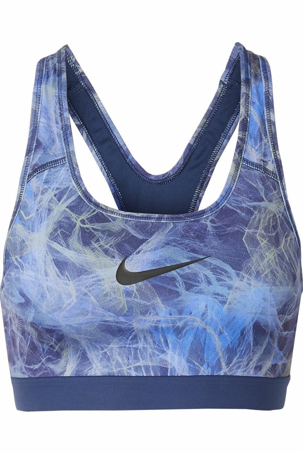 Nike, kr 350