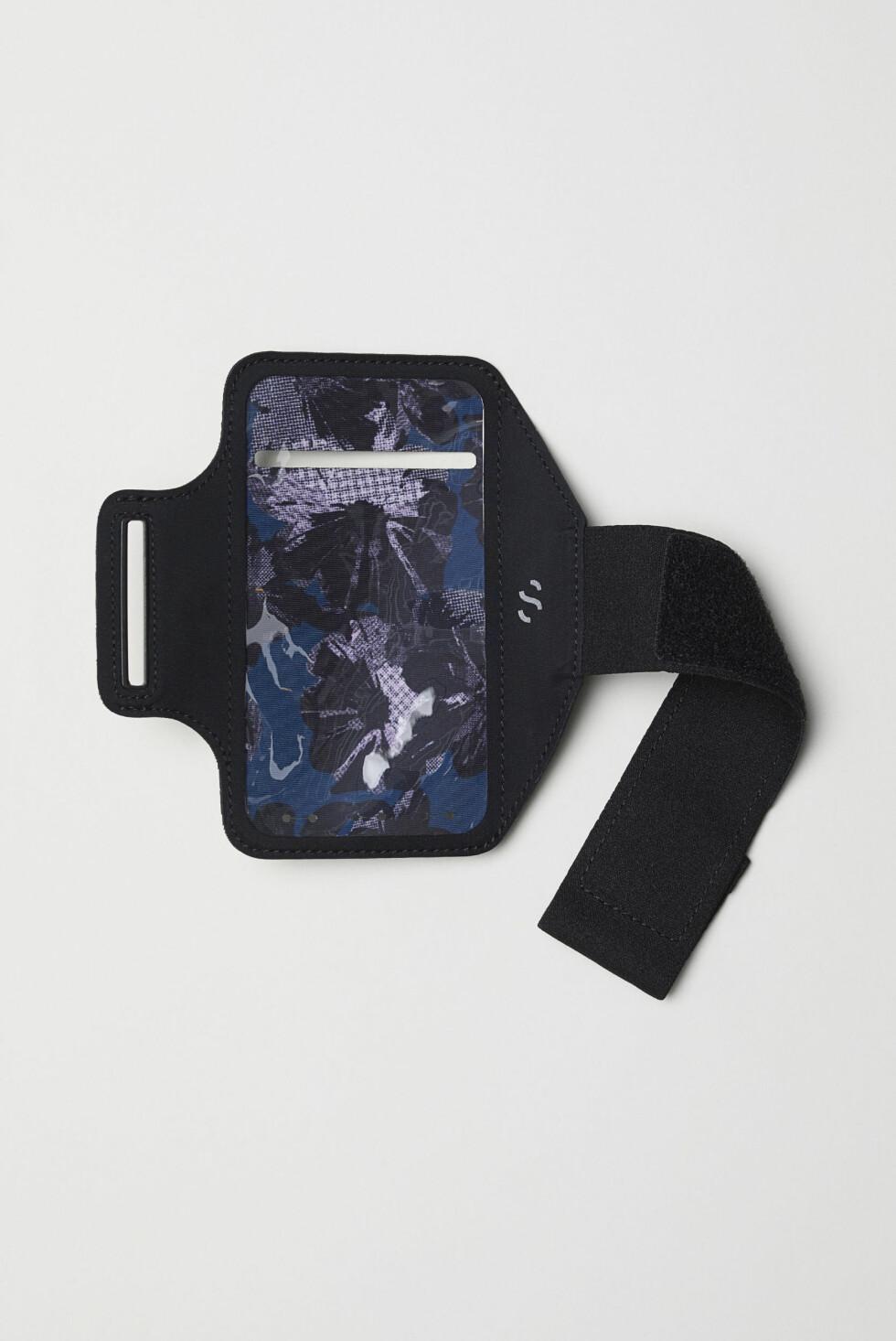 H&M, kr 150