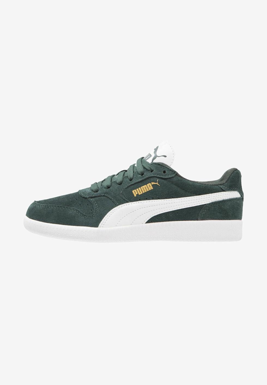 Puma/zalando.no, kr 500