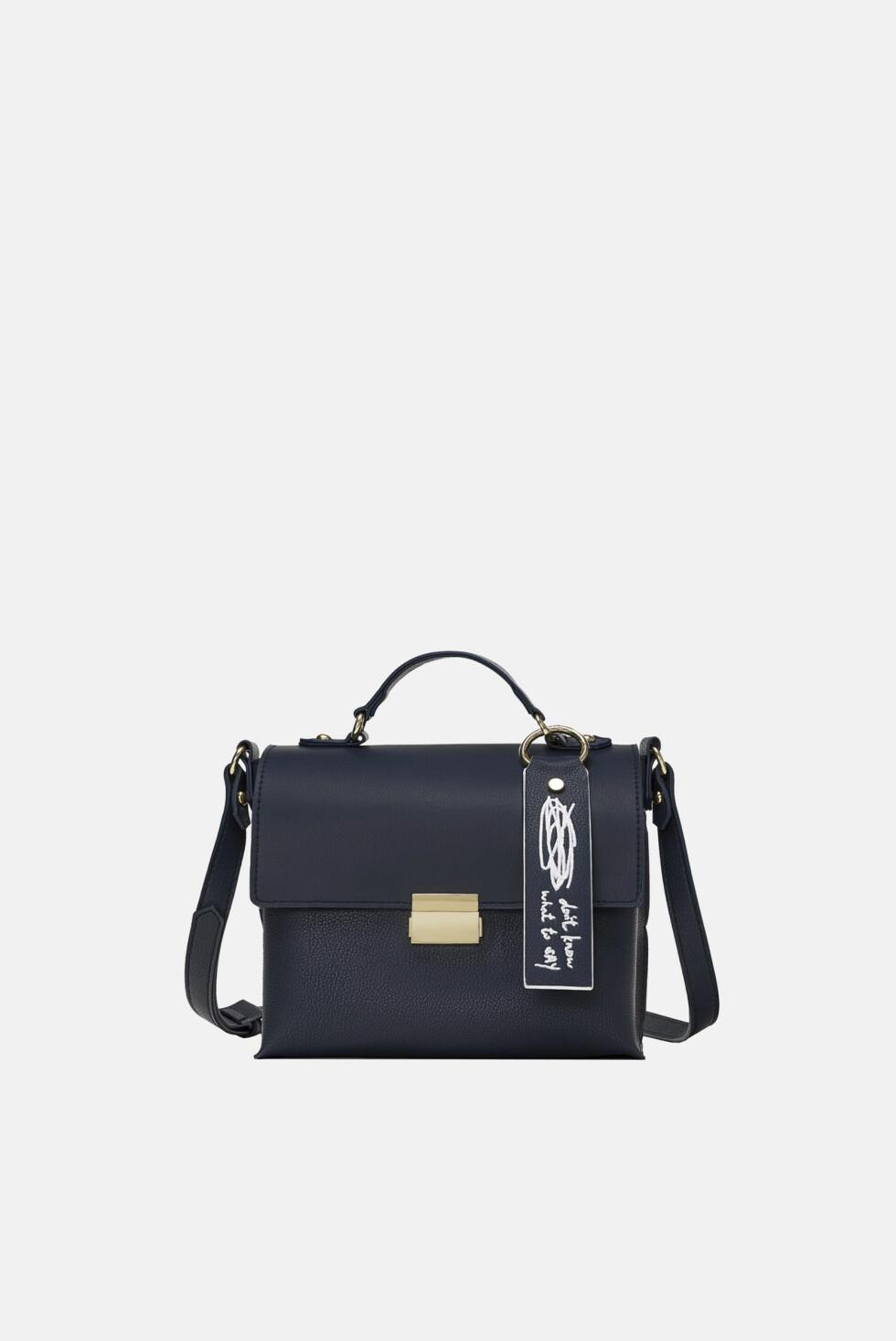 Zara, kr 200
