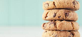 Er protein-snacks sunt?