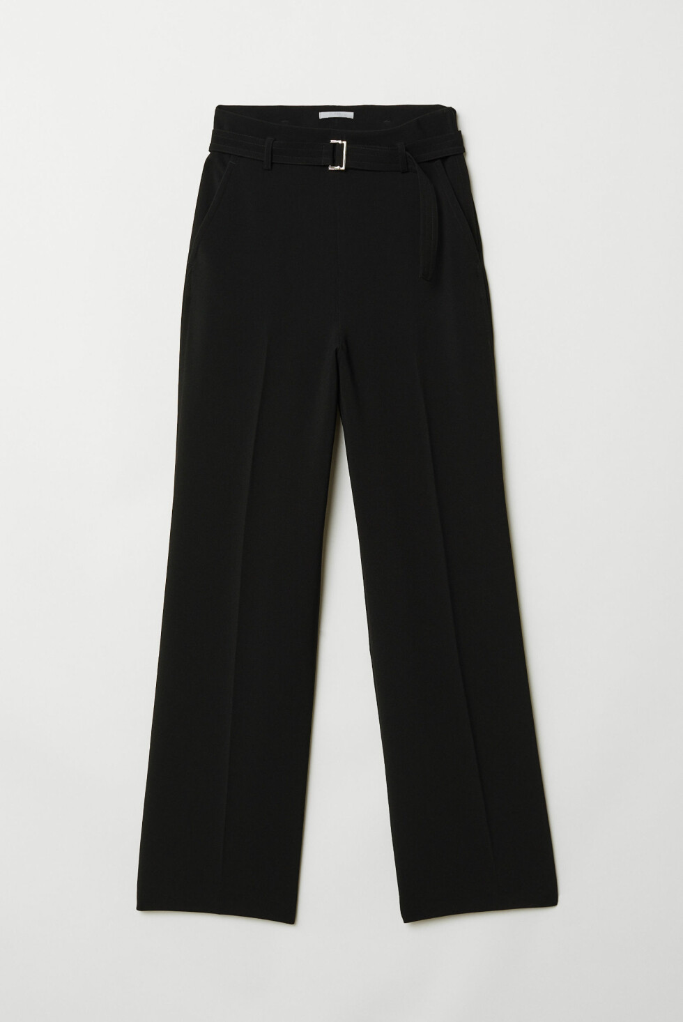 Bukse fra H&M |400,-| https://www2.hm.com/no_no/productpage.0687535001.html